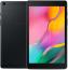 Samsung Galaxy Tab A 8.0 32GB 2019