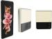 Samsung Galaxy Z Flip 3 256GB