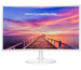 Samsung LC27F391FHMXZN 27 Inch Curved LED Monitor