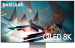 Samsung QA75Q800T 75 Inch 8K Smart UHD QLED TV