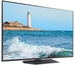 Samsung 40H5500 40 Inch Smart WiFi LED LCD HDTV