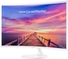 Samsung LC32F391FWNXZA 32 Inch Curved LED Monitor