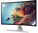Samsung S27D590C 27 Inch Curved LED Monitor