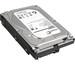 Seagate Barracuda ST2000DM001 2TB 7200 RPM SATA 6GB/s 64MB Cache