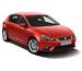 Seat Leon Style Plus 1.4 A/T 2019