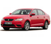 Seat Toledo Refrence 1.6 A/T 2019