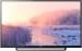 Sony KDL-32R300E 32 Inch HD LED TV