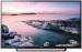 Sony KDL-40R350E 40 Inch Full HD LED TV