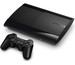 Sony PlayStation 3 PS3 12GB Super Slim Console + Game
