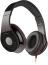 Speedlink SL-8500-bk Headphones