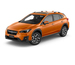 Subaru XV Luxury 1.6 A/T 2019