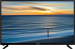Syinix SY32A430F 32 Inch HD LED TV