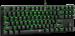 Bora T-TGK313 Gaming