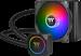 TH120 ARGB Sync