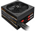 Thermaltake SPS-730M Smart SE 730w PSU