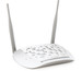 TP-Link (TD-W8961ND) 300Mbps Wireless N ADSL2+ Modem Router