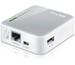 Portable 3G/3.75G Wireless