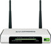 TP-Link TL-MR3420 300mbps Wireless N Router