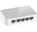 SF1005D 5-Port 10/100Mbps