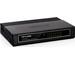 TP-Link TL-SF1016D 16-Port Fast Ethernet Unmanaged Desktop Switch
