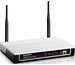 TP-Link TL-WA801ND 300Mbps Wireless N Access Point