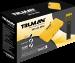 Truman 888 HD Mini Receiver