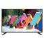 Ultra ULED43U 43 Inch Full HD LED TV