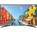 Ultra UT50S4KU 50 Inch 4K UHD Smart LED TV