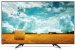 Unionaire ML49US615/6 49 Inch HD LED TV