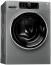 Whirlpool FSCR10422 10 Kg Front Loading Washing Machine