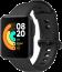 BHR4357GL Mi Watch