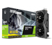 ZOTAC GAMING GeForce GTX 1660 6GB AMP GDDR5