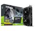 ZOTAC GAMING جى فورس GTX 1660 6GB GDDR5
